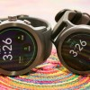 LG Watch Style/Sport智能手表正式亮相 Androidwear2.0首发初体验